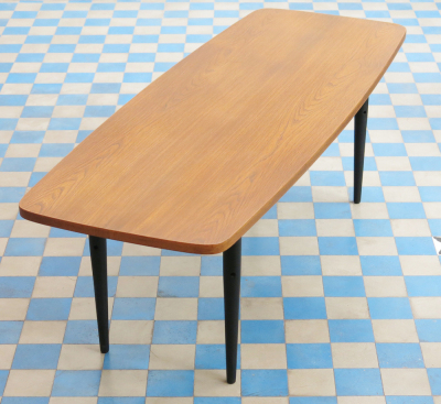 TABLE-BASSE-SCANDINAVE-REF.1637