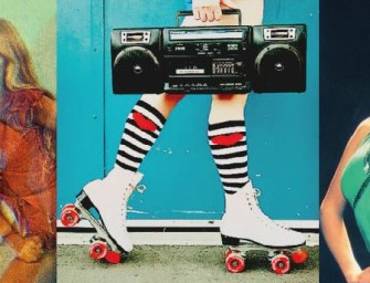 La Musicale from Disco to Hip-hop