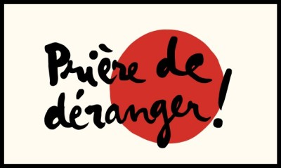 POINT_ROUGE_620X370-bordure