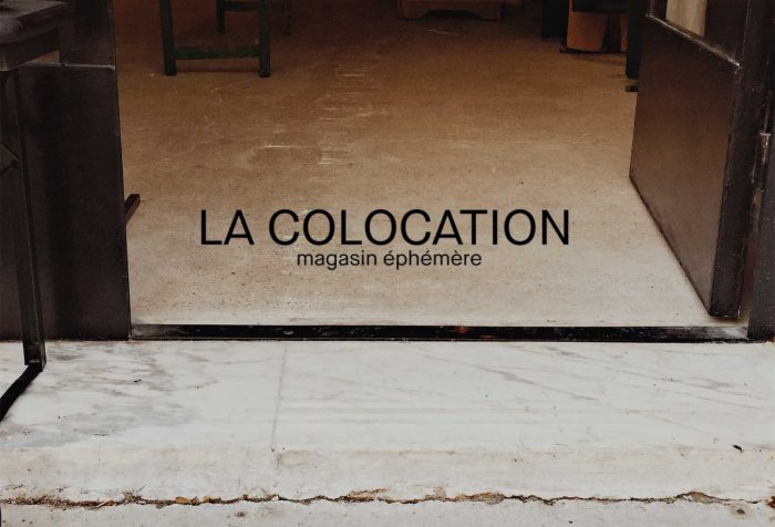 colocation cremaillere