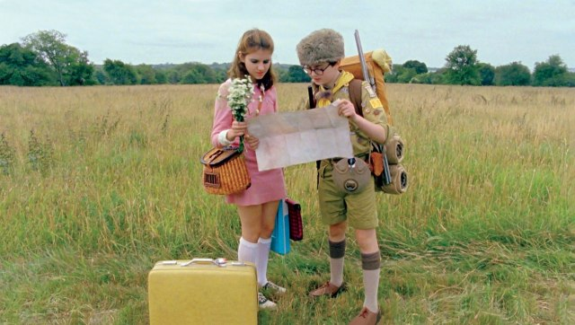 moonrisekingdom-image