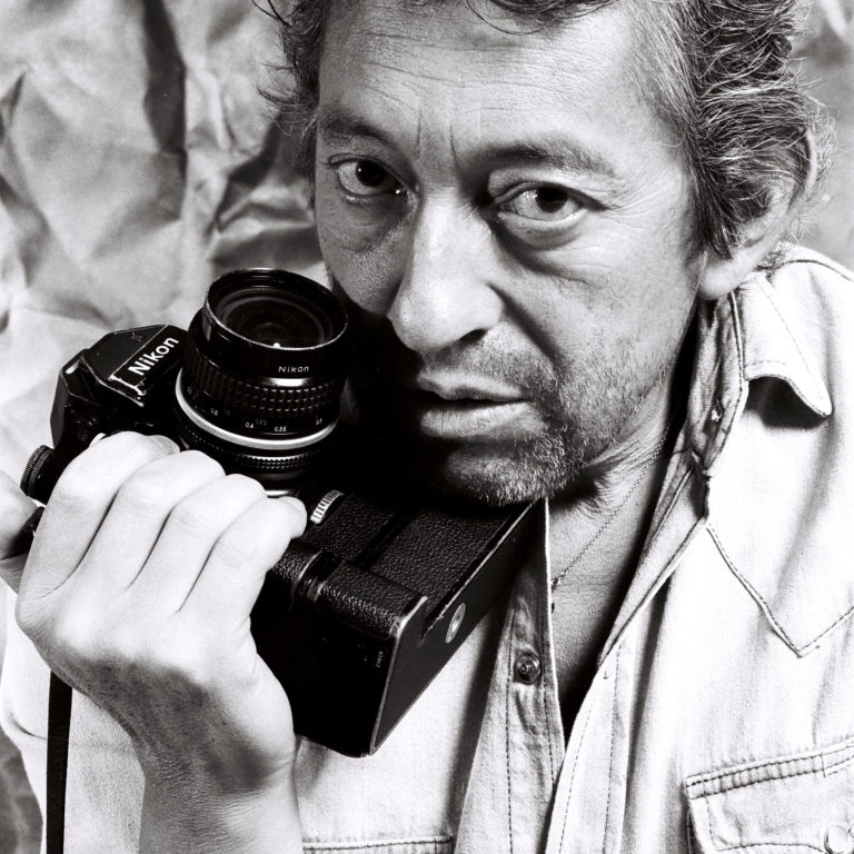 gainsbourg-by-terrasson